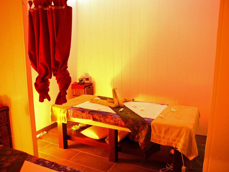 oljemassage linköping tantrisk massage stockholm